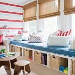 Guest Blogger: Simple Tips for Teaching Kids How to Organize Their Rooms