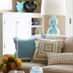 Guest Blogger: Designing your Home to Accomodate your Busy Executive Lifestyle