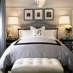 Restful Sunday Master Bedroom Ideas
