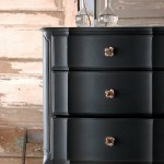 Guest Blogger: How to Prep your Old Furniture to Purchase Brand New