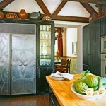 Guest Blogger: How to Get Rid of your Refrigerator – the 'Green Way'