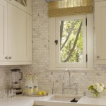 Guest Blogger: How to Create Stylish Interiors with the Addition of Tile