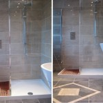 Guest Blogger: The Advantages to Creating a Wet Room in your Home