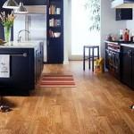 Guest Blogger: Simple Tips for Choosing Alternatives to Hardwood Flooring
