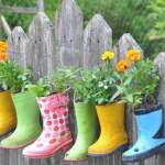 Guest Blogger: Simple Ways to Teach Your Family About Gardening