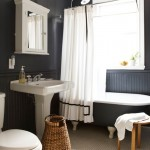Guest Blogger: Helpful Resources for Inexpensive Bathroom Remodeling