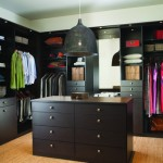 Guest Blogger: How to Beautify Your Closet