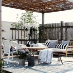 Guest Blogger: Beautifying your Outdoor Home with a Garden Canopy