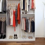 Guest Blogger: Couture Closets: New Trends in Closet Design