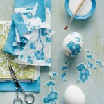 DIY Easter Ideas to Customize your Holiday Home