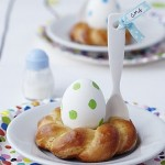 Easy Easter Crafts to Bring Smiles to the Holiday Table