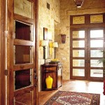 Guest Blogger: How to Enhance Every Door in your Home