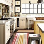 Guest Blogger: How to Update your Kitchen in 6 Easy Steps
