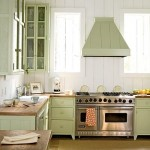 Guest Blogger: How to Choose the Right Kitchen Range for your Lifestyle