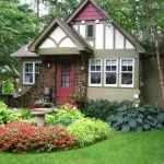 Guest Blogger: Simple Tips to Create a Professional Looking Landscape Design