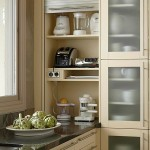 Guest Blogger: Essential Organizing Tips to Maximize your Kitchen Space