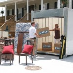 Guest Blogger: Beneficial Self Storage Tips for your Home or Business