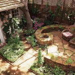 Guest Blogger: Easy Tips to Give Your Backyard a Makeover