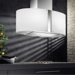 Guest Blogger: Simple Tips for Choosing a Cooker Hood
