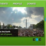 Earth Day 2012 – A Billion Acts of Green – What are You Doing?