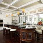 Guest Blogger: Design Tips for a Top of the Line Gourmet Kitchen