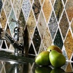 How to Select the Right Granite Countertops for Your Kitchen