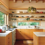 Guest Blogger: How to Choose the Right Kitchen Layout for your Lifestyle