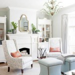 Guest Blogger: 5 Classic Decorating Mistakes to Avoid