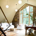 10 Ways To Increase Natural Light in your Home this Spring