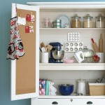 Guest Blogger: How to Organize Your Kitchen for Successful Weight Loss