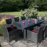Guest Blogger: How to Find the Perfect Outdoor Furniture for Relaxing