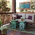 How to Create the Perfect Cozy and Relaxing Outdoor Retreat