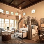 Guest Blogger: How to Create a Romantic Master Bedroom