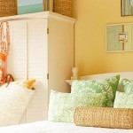 Guest Blogger: How to Update your Dull Bedroom for the Spring