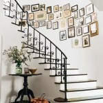 Guest Blogger: How to Spice Up Your Foyer With A Stair Restoration