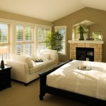 Guest Blogger: Feng Shui Decorating – Infusing Positive Energy