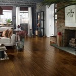 Guest Blogger: Green your Home with Eco-Friendly Flooring