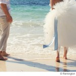 Creative DIY Ideas for a Beautiful Beach Wedding