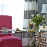Creative Ways to Make your Curtains Brighten your Home