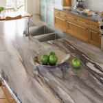 Guest Blogger: Formica Highlights Innovative Countertop Material at KBIS