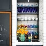 Guest Blogger: Easy Tips for Choosing Glassware for your Home