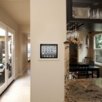 Guest Blogger: How Home Automation Fits Into Your Living Style