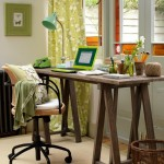 Home Office Makeover Ideas to Make It More Functional