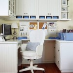 How to Ensure your Home Office is More Productive