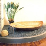 Guest Blogger: Relax with the Addition of Indoor Water Features