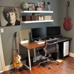 Guest Blogger: How to Design a Music-Themed Kids' Bedroom