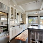 How to Remodel your Kitchen on a Tight Budget