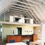 Guest Blogger: How to Increase your Home Value by Adding a Loft