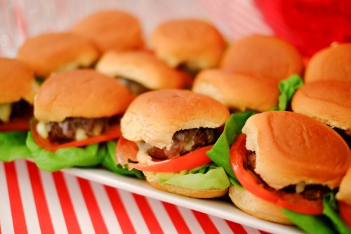 lunch_sliders