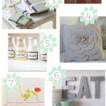 15 Mother's Day Gift Ideas you can Start Now!